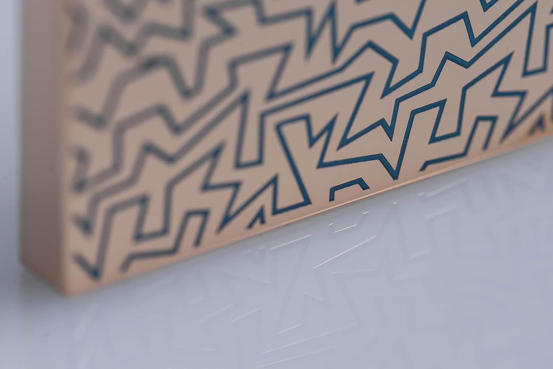 Trattamento-galvanico-selettivo-inchiostro-isolante-Cromoplastica-03