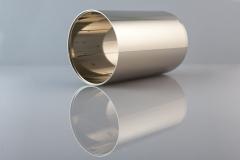 Galvanizzazione-su-plastica-Interior-design-tubo