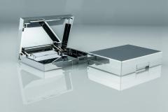Profumeria-e-cosmetica-Portarucco-Cromoplastica-CMC-Plating-on-plastic3