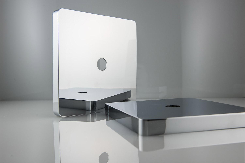 galvanisierung von kunststoffteilen cromoplastica. Black Bedroom Furniture Sets. Home Design Ideas