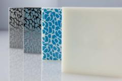 Finiture-galvaniche-su-plastica-trattamento-selettivo-Quadretti-metallizzati-3