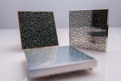 Trattamento-galvanico-selettivo-inchiostro-isolante-Cromoplastica-01