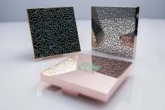 Trattamento-galvanico-selettivo-inchiostro-isolante-Cromoplastica-02