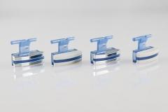 Galvanizzazione-su-plastica-Trattamento-galvanico-citofono