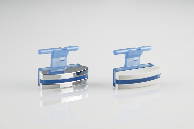 Galvanizzazione-su-plastica-trattamento-selettivo-pulsanti-citofono-2