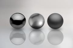 Galvanizzazione-della-plastica-41-differenti-finiture-Palette-per-gallery-metalblack