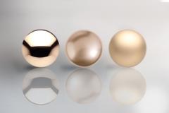 Galvanizzazione-della-plastica-41-differenti-finiture-Palette-per-gallery-purplegold