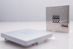Trattamento-esclusivo-Cromoplastica-plating-on-plastic-1