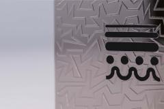 Trattamento-esclusivo-dettaglio-Cromoplastica-plating-on-plastic-4