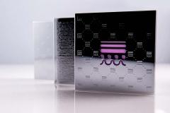 Trattamento-galvanico-esclusivo-composizione-di-finiture-2-Cromplastica-CMC-Plating-on-plastic