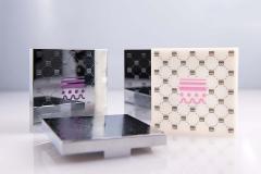 Trattamento-galvanico-esclusivo-composizione-di-finiture-4-Cromplastica-CMC-Plating-on-plastic