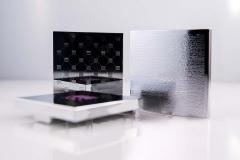 Trattamento-galvanico-esclusivo-composizione-di-finiture-5-Cromplastica-CMC-Plating-on-plastic