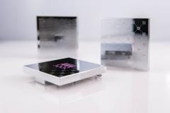 Trattamento-galvanico-esclusivo-composizione-di-finiture-Cromplastica-CMC-Plating-on-plastic