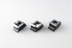 Cromado-de-plastico-Automotive-Elevalunas-3