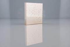 Chromage-de-pieces-plastique-Effet-touch-objets-avec-effet-de-gouttes