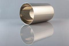 Galvanización-en-plástico-Hidrosanitarios-Tubo-Hueco