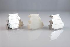 Galvanisieren-von-Kunststoffen-Innendesign-Pinbelegung-DB25