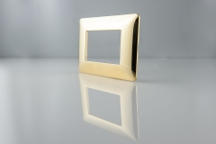 Kunststoff-Verchromen-Innendesign-Wandplatte-2