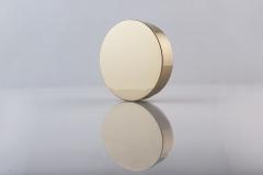 Galvanisieren-von-Kunststoffen-Parfümerie-Kosmetik-Puderdose-2