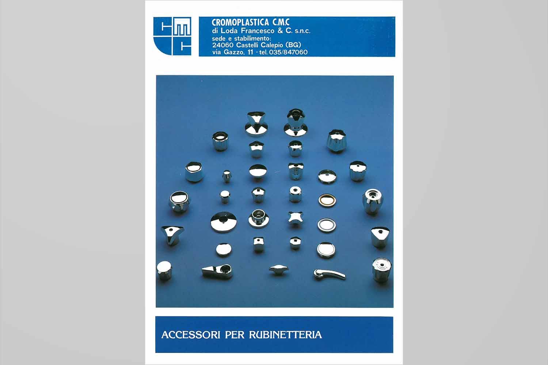 Accessori-per-rubinetteria-brochure-vintage