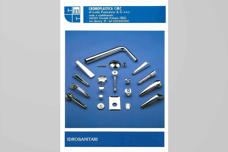 Idrosanitari-brochure-vintage