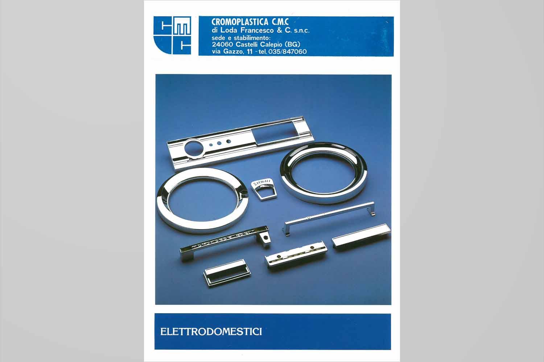 Parti-elettrodomestici-galvanizzati-brochure-vintage