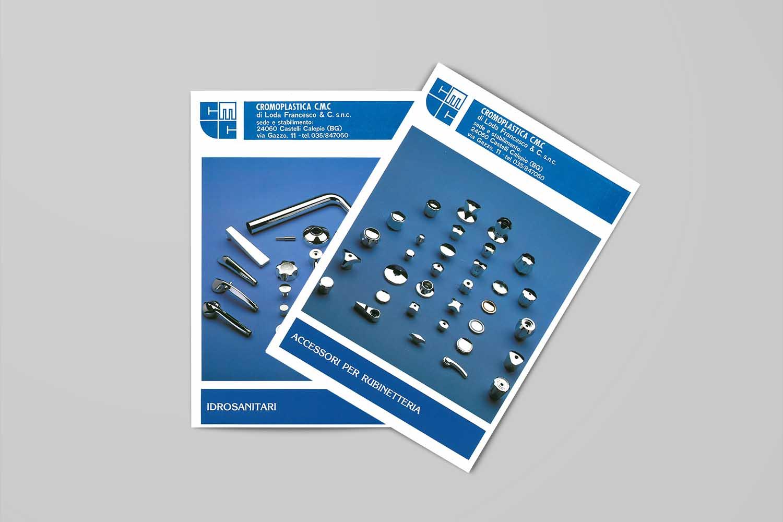 Prime-brochure-sulla-galvanizzazione