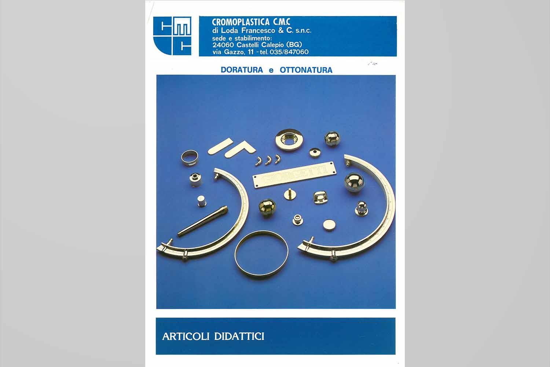 articoli-didattici-galvanizzati-brochure-vintage