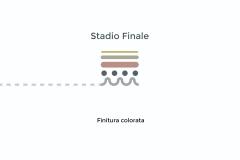 Processo galvanico-stadio-Finale