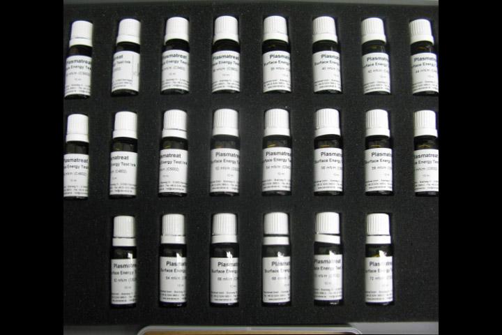 Cromoplastica-CMC-Plating-on-plastica-galvanizzazione-di-oggetti7